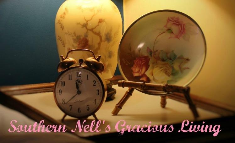 lux clock.jpg
