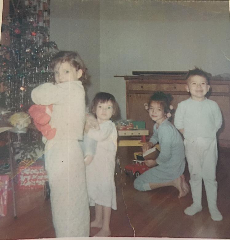 vanatta-christmas-1966