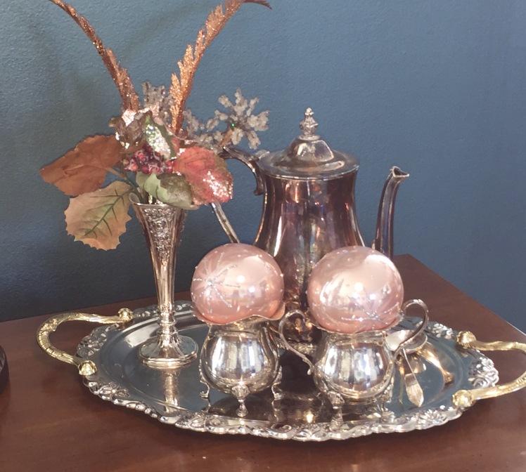silver tea set.jpg