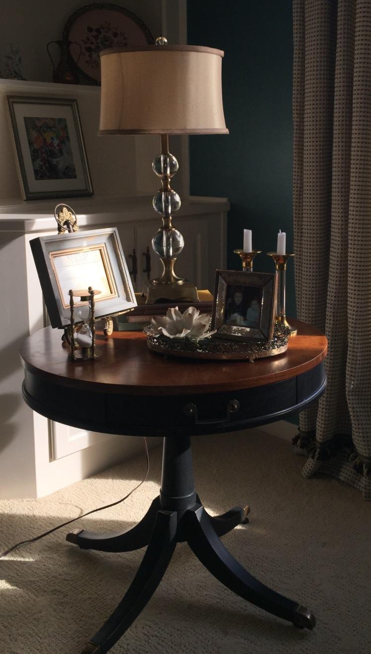 traditional full table.jpg