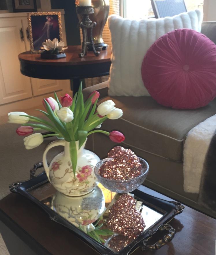 Valentine's Day ~Tulips.jpg